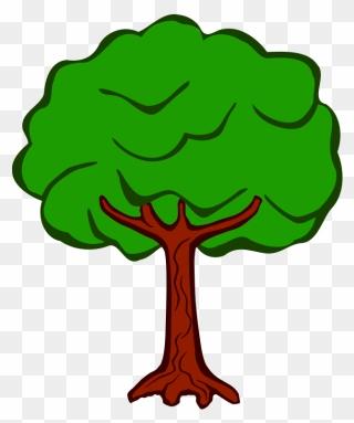 Tree Clipart Png Clipground Lpn Clip Art Nursing School Tree