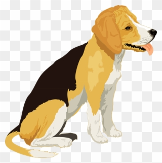 Real Dog Cliparts Dog Free Clip Art Png Download 3884 Pinclipart Try to search more transparent images related to dog print png |. real dog cliparts dog free clip art