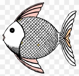 Cod Fish Drawing Stock Illustrations – 474 Cod Fish Drawing Stock  Illustrations, Vectors & Clipart - Dreamstime