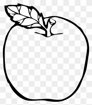 Free Png Apple Pages Clip Art Download Pinclipart