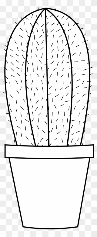 Gambar Vas Bunga Animasi Clipart 1011422 Pinclipart