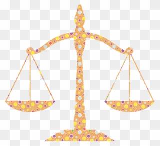 Mihara Law Pllc Measuring Scales Computer Icons Balanza De La