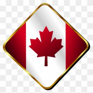 Canadian history clipart