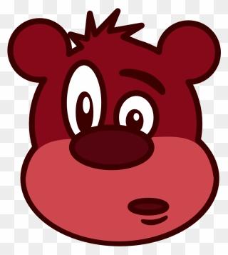 Cartoon Network Clipart Panda We Bare Bears Panda Cub