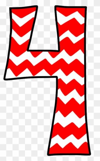4 Clip Art Grade Clipart 21 Free