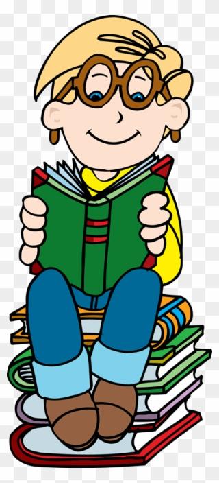 Free Reading Smile Cliparts Download Free Clip Art Emoji Reading