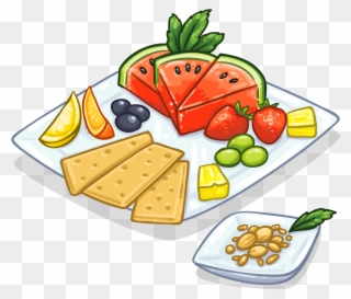 Snack Healthy Diet Clip Art Transprent Png Clip Art Healthy Food Transparent Png 19283 Pinclipart