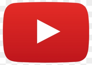 Make The Connection's Instagram Page Youtube Icon - Youtube