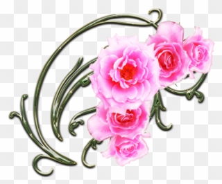 Free Png Images Fleurs Clip Art Download Pinclipart