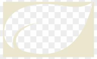 Batavia Landscaping Paving And Patios Leaf Circle Logo