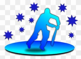 Free PNG Cricket Clip Art Download - PinClipart