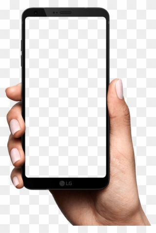 Hand Holding Phone Png – Of person holding smartphone, smartphone mobile phone cartoon, hand phone, blue, angle, gadget png.