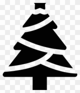 Xmas Christmas Tree Free Svg Cut Files