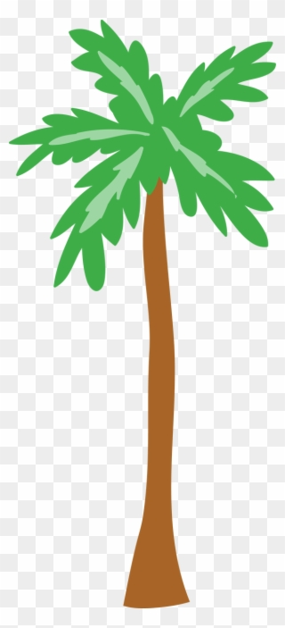 Free Png Cutting Trees Clip Art Download Pinclipart