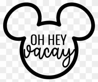 Olaf Svg Disney Frozen Olaf Clip Art Png Download