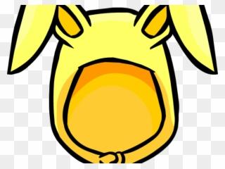 Hat Clipart Bunny Playeras De Bad Bunny Png Download Full Size Clipart 1152575 Pinclipart