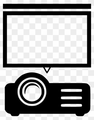 Free Png Movie Screen Clip Art Download Pinclipart