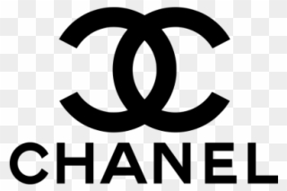 30b304e319a8 Chanel Logo Png File Chanel Logo Svg Wikimedia Commons - Chanel Logo ...