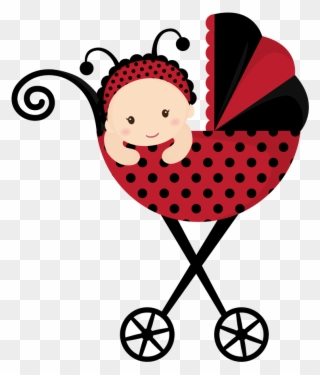 Baby Free To Use Cliparts Baby Milk Bottle Clipart Png Download