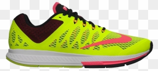 adafa598df9d3 Running Shoe Clipart Sneakers Sports Shoes - Sneakers - Png Download ...