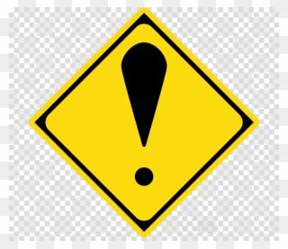 traffic sign emotes de fortnite png clipart - fortnite logo circle png