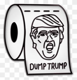 https://listimg.pinclipart.com/picdir/s/119-1196554_toilet-trump-pin-pin-trump-sagmeister-clipart.png