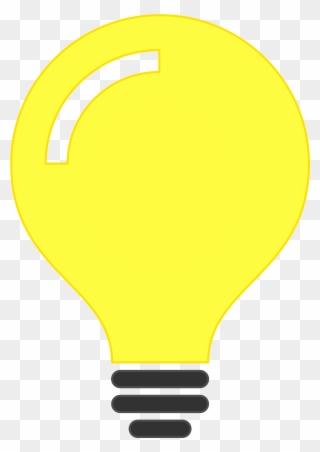 Yellow Minimalist Wallpaper 4k Clipart 5427285 Pinclipart