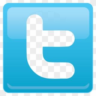 Twitter horizontal. Free png logo clip