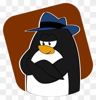 26d3d12f1a114 Free PNG Fedora Png Clip Art Download - PinClipart