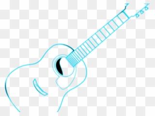 Guitare Clipart free png guitar clip art download - pinclipart