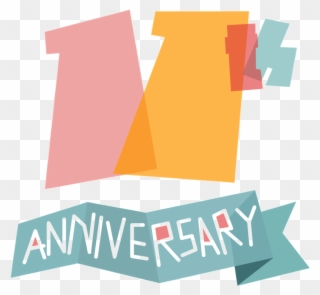 Free Png Work Anniversary Images Clip Art Download Pinclipart