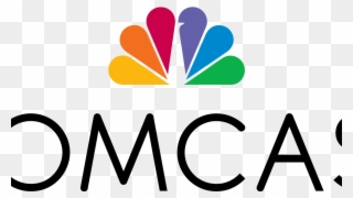Send Comcast Board Members A Message And Get Your Free