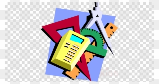 Free Action Research Cliparts, Download Free Clip Art, Free Clip Art on  Clipart Library