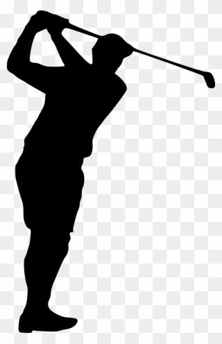 Image Result For Breezeway Golf