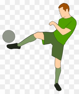 Free Png Animated Football Clip Art Download Pinclipart