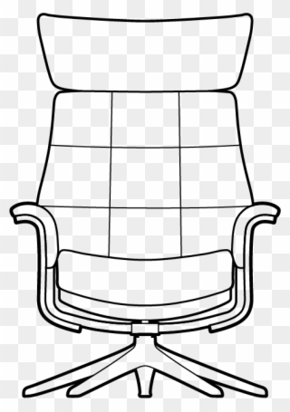 Free PNG Chair Clip Art Download , Page 5 - PinClipart