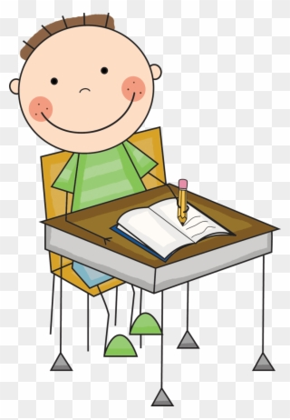Free Office Worker Clipart, Download Free Clip Art, Free Clip Art on Clipart  Library