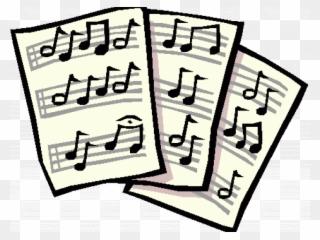 Série de vecteurs de boutons de billets de concert gratuits - Telecharger  Vectoriel Gratuit, Clipart Graphique, Vecteur Dessins et Pictogramme Gratuit