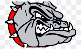 Bosse Ad Heads To Richmond Bulldogs Football Clipart 1337054
