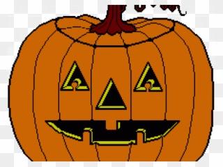 Halloween Pumpkin Images Clip Art.Lantern Clipart Jacko Transparent Halloween Pumpkin Gif