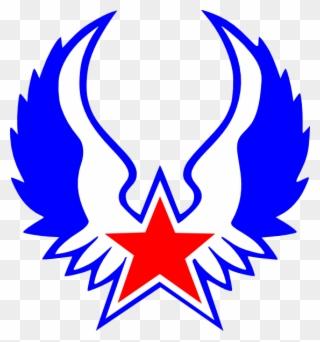 Star League Clipart (#1619522) - PinClipart
