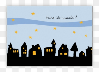 Weihnachtskarten Clipart.Free Png Blue Christmas Clip Art Download Page 3 Pinclipart
