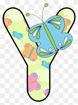 Pink Butterfly Clip Art - Vector Mariposa Turquesa - Png ...