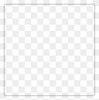 Page Borders, Clipart, First Grade, Backgrounds, Moldings, - Clip Art - Png  Download (#393806) - PinClipart