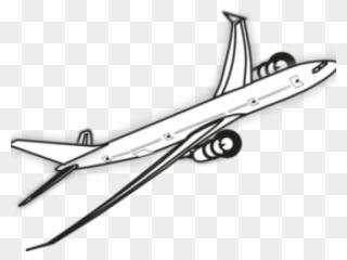 Cute Airplane Clipart   Clipart Panda - Free Clipart Images   Cartoon  airplane, Clip art, Free clip art