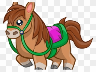 Horse Riding - Melbourne Cup Predictions Clipart (#5404525) - PikPng
