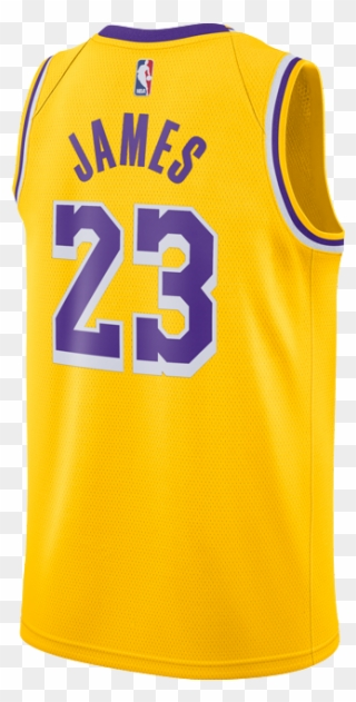 Free Png Lakers Clip Art Download Pinclipart