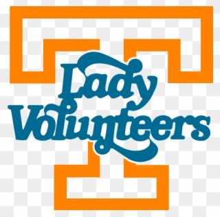 Tennessee Volunteers football - Wikipedia