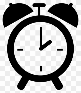 Image Free Library Alarm Clipart Thing Clock Clipart Png Download 151242 Pinclipart
