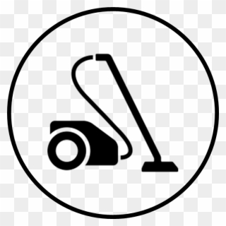 Carpet Cleaner Machine Rental Carpet Cleaning Clipart 1512280 Pinclipart